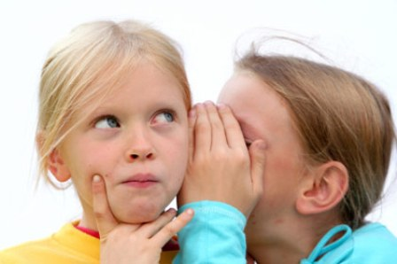 secrete-copii