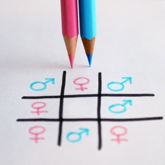 egalitatea-dintre-femei-si-barbati