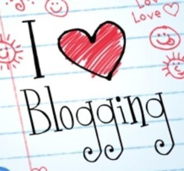 i_love_blogging1