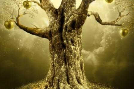 pomul-cu-merele-de-aur