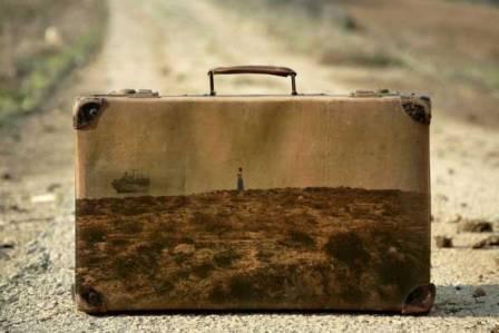 valiza-2