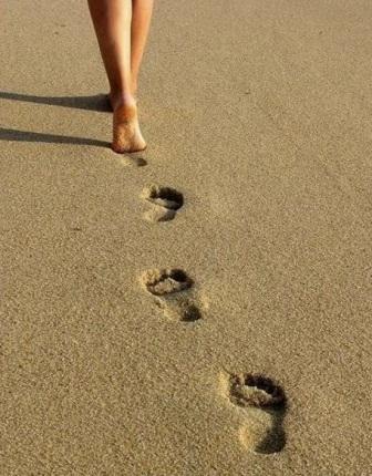 urme-pe-nisip
